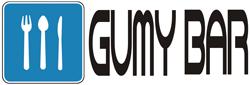 Reštaurácia Gumy Bar